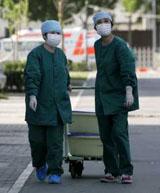 Assistenza sanitaria in Cina: l'assicurazione di viaggio